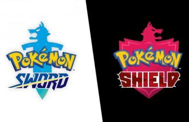 Nintendo ya había anunciado que estaría destinado a desvelar los nuevos títulos de Pokémon que llegarían a su consola híbrida