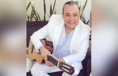 Hernán Urbina