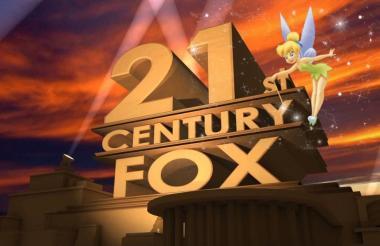 Los accionistas actuales de 21st Century Fox tienen hasta el jueves para indicar si desean cambiar sus acciones por dinero o títulos de Disney.