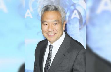 Estas acusaciones son objeto de una investigación interna por parte de Warner, que aún no ha anunciado el reemplazo de Tsujihara.