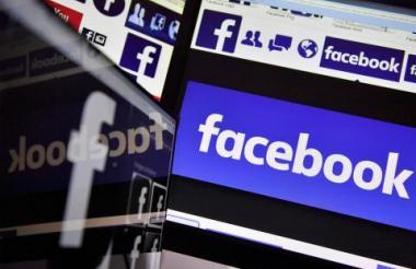 La red social agregará una versión menos pesada para los sectores con mejor calidad de internet.
