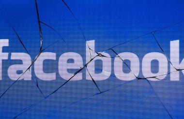 La restricción funcionará desde la próxima semana en la red social líder y en su filial Instagram.