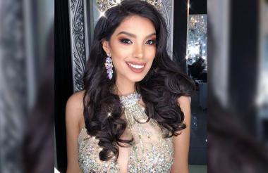 Otra Miss Perú será electa en un nuevo concurso de belleza para representar a su país.