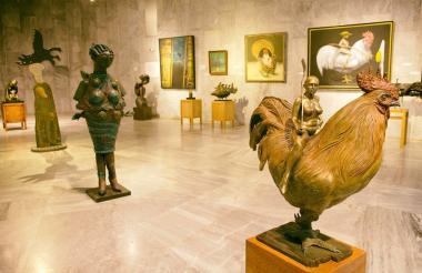 Esta XIII edición llega tras una fuerte polémica en el sector artístico cubano por la entrada en vigor del decreto 349, una ley que obliga a los artistas a profesionalizarse y vincularse con las instituciones del Ministerio de Cultura.