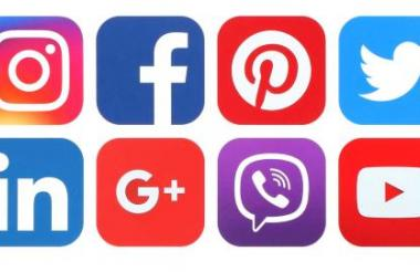 En Canadá, la confianza en las redes sociales es aún más baja: sólo el 32% de los encuestados las consideran de fiar.