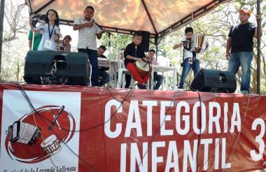 Presentación de Jorge Luis Mantilla Dueñas.