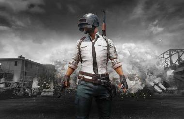 PlayerUnknown's Battlegrounds fue prohibido en Irak y Nepal por incitar a la violencia.