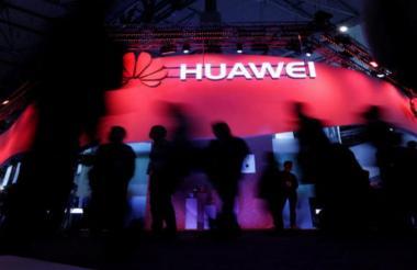 Google suspende parte de los negocios de Huawei.