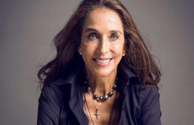 Pilar Castaño presentará el evento.