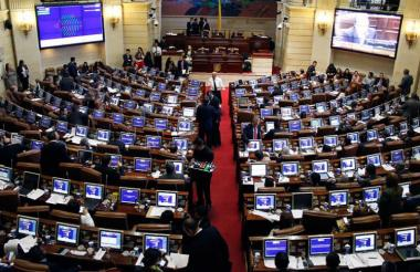Proyecto anticorrupción ahora tiene el impulso del Gobierno, la Fiscalía, los presidentes del Senado y la Cámara.