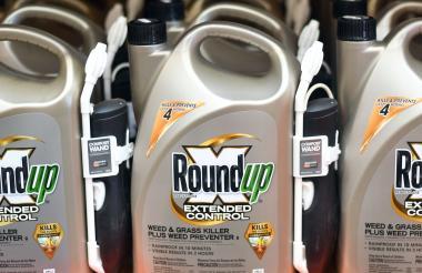 """Este producto se introdujo en el mercado a mediados de los 70 y fue clasificado como un """"probable cancerígeno"""" en 2015."""