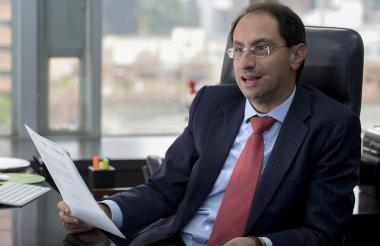 Restrepo dijo que la Costa es una de las regiones que mas aprovecha los Tratados de Libre Comercio vigentes.