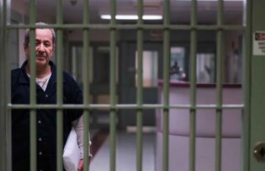 Hernán Giraldo Serna actualmente se encuentra cumpliendo una condena por narcotráfico en E.E.U.U.