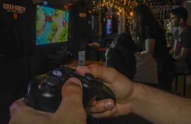 Se prevé que la industria de los videojuegos facture este año 148.100 millones de dólares.