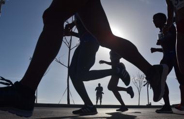 Un total de 5216 atletas de 108 universidades  de toda Colombia competirán en 20 disciplinas deportivas.
