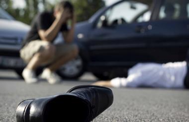 La Policía de Tránsito registra un aumento de casos en Barranquilla y los municipios del área metropolitana.