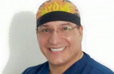 Ramiro Alberto Pestana realizaba cirugías plásticas a pesar de que solamente tenía licencia para trabajar como médico general.