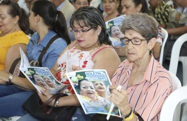 Según la Federación de Aseguradores Colombianos sólo tres de cada diez colombianos logran pensionarse.