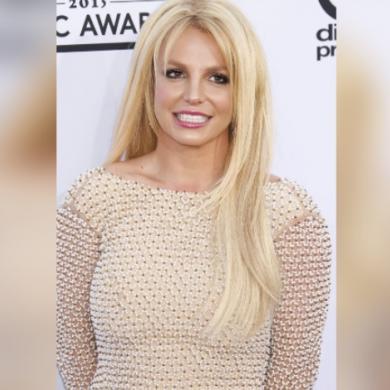 Britney Spears empieza los trámites legales para sacar a su padre de la tutela