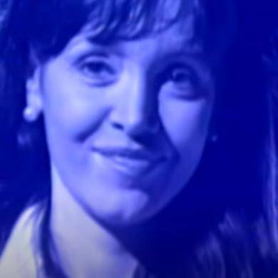Lanzan disco en homenaje a la argentina Gilda, fallecida hace 25 años