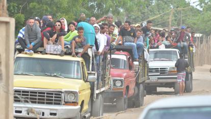 Esequibo - Gobierno (interino) de Juan Guaidó - Página 26 Esta_8