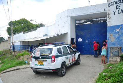 En La Vega no cabe nadie más, sostienen las autoridades penintenciarias.