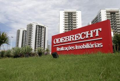 La constructora habría pagado en el país USD$11 millones en sobornos durante cinco años para ganar US$ 50 millones.