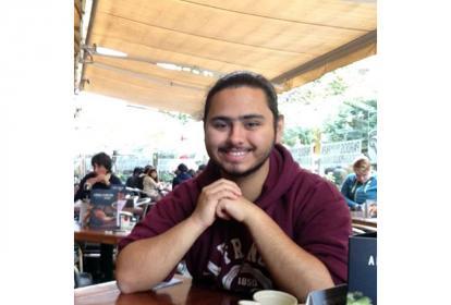 Jacobo Montoya Vélez.