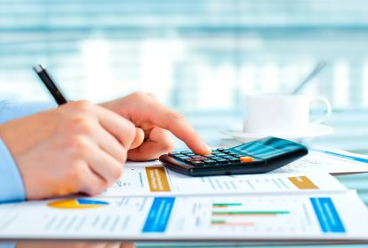 En Barranquilla hay oportunidad de inversión en renta fija.