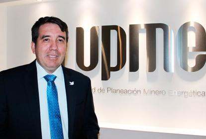 Jorge Alberto Valencia