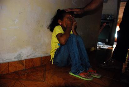 La 'Bestia del matadero' es el caso más reciente de un violador en serie en salir a la luz pública en el Atlántico.