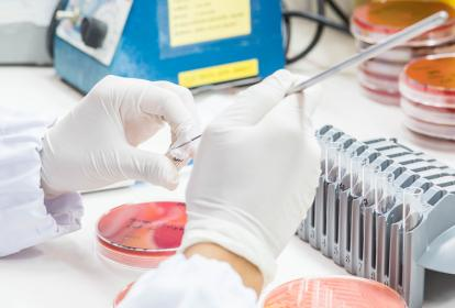 El fenómeno de la resistencia bacteriana en el país supera a territorios como Chile y Argentina.