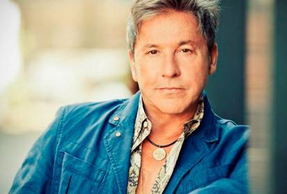 Ricardo Montaner nació en Avellaneda, Argentina, un 8 de septiembre de 1957.