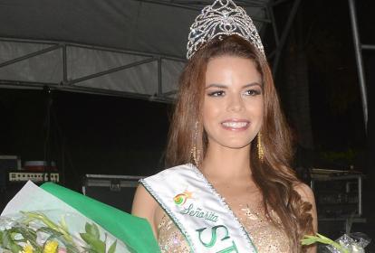 Carmen Sofía Maury Atencia