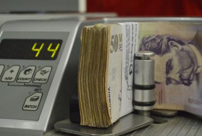 El Departamento espera aumentar ingresos.