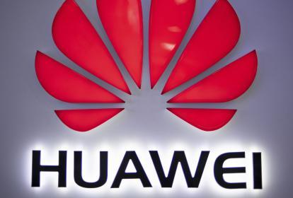 Huawei solicitó el registro de la marca en Perú a través del regulador Indecopi, sin embargo, este solicitó mayor información antes de realizar el procedimiento.