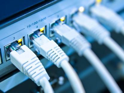 Unión de redes móviles y fijas, clave para propagar banda ancha en A.Latina    El Heraldo