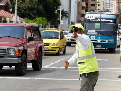 bienestar fin de semana Variedad  Cierres y desvíos por carrera San Silvestre este 31 de diciembre | El  Heraldo