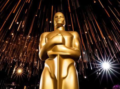 Los Óscar exigirán requisitos de inclusión en 2024