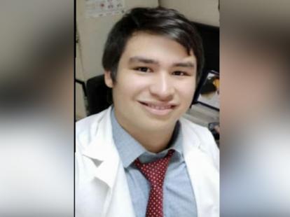 Capturan médico colombiano por vender antiviral usado en pacientes covid-19