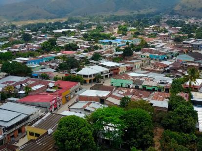 Mueren nueve personas tras nueva masacre en Huila, Colombia