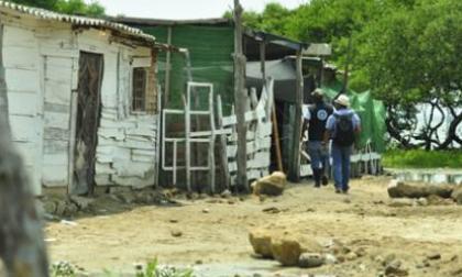 Barranquilla: sube la pobreza