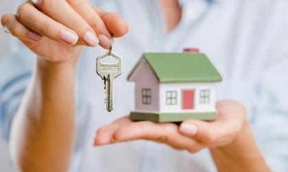 Arrendar o comprar vivienda