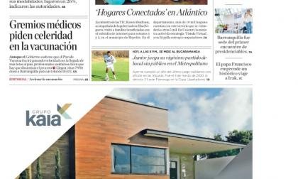 """Hurtos en Barranquilla continúan en descenso"""