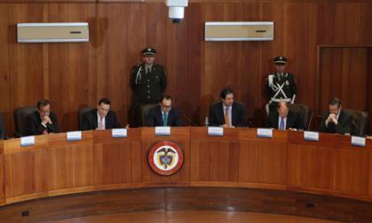 Con la decisión de los magistrados de la Corte Constitucional, el Gobierno debe tramitar nuevamente la iniciativa.
