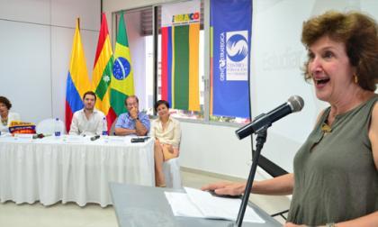 'Brasil o país de futebol', curso de portugués para interesados en asistir al Mundial de 2014