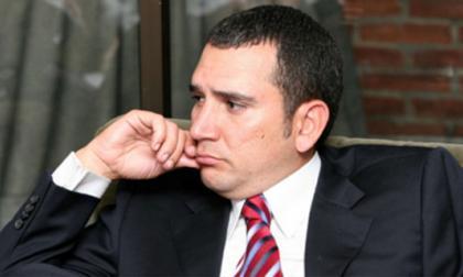 Manuel Nule dice que pagaron $7.500 millones en sobornos por la 26
