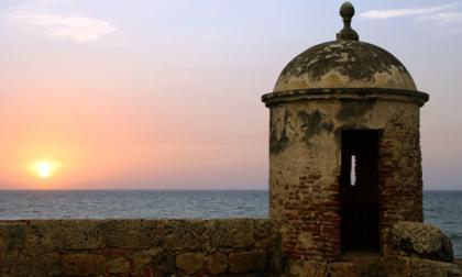 La iniciativa cultural trae más de 15 galerías internacionales al Corralito de Piedra, así como muestras nacionales.