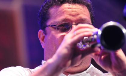 El proyecto musical 'Barranquilla sabe cantar' irá a los barrios