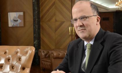Banco de la República mantiene tasa de interés en 3,25% para 2014